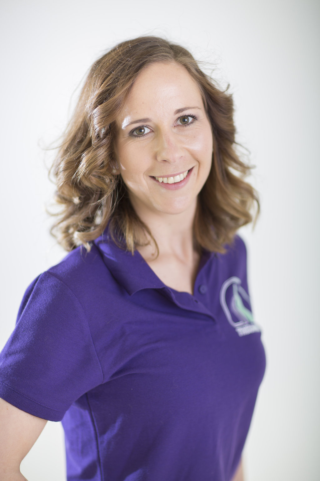 Isabella Schürz, BSc