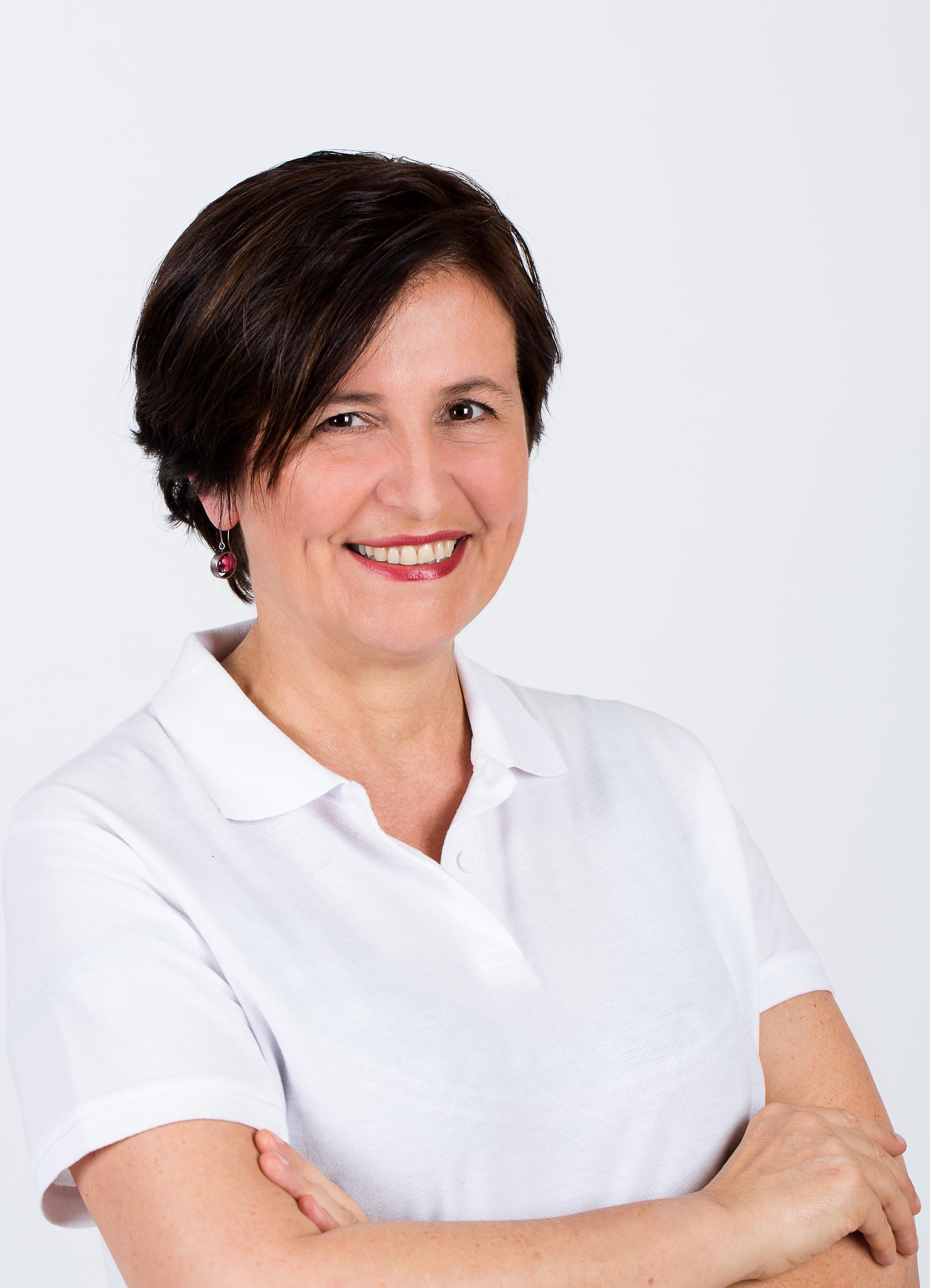 Christiane Gräbel